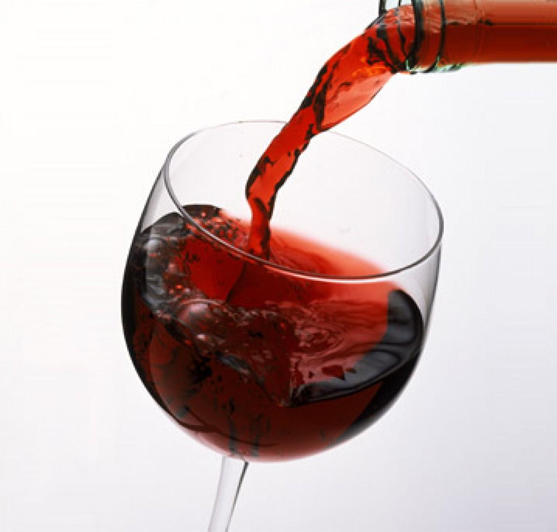 Curiosidades sobre vinhos